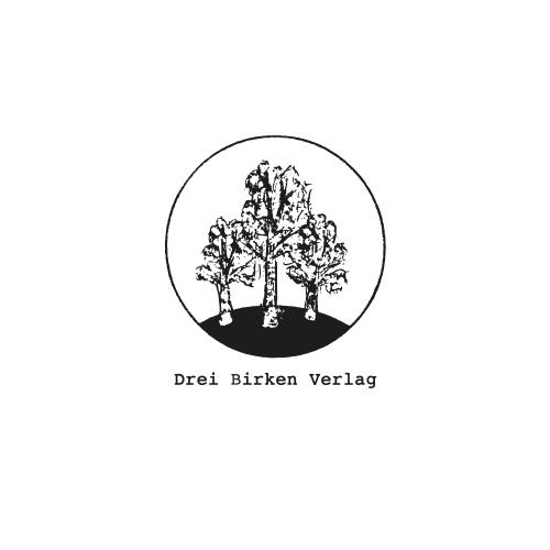 logo dreibirken