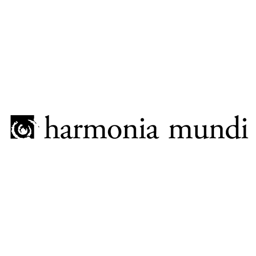 logo harmonia mundi